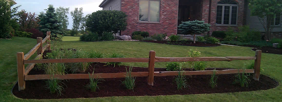 Landscaping Services near me in Wisconsin