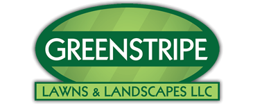 Greenstripe Lawns and Landscapes Waunakee